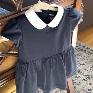 Mint Ralph Lauren Baby Dress Size 3M